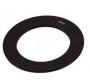 Cokin szűrőadapter gyűrű 58 mm