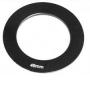 Cokin szűrőadapter gyűrű 49 mm