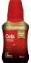 Cola Premium  750 ml