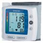 Csukló vérnyomásmérő