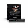 WayteQ HD-95CX DVB-T vevő és Médialejátszó egyben!