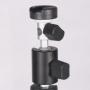 D-SLR Flash Shoe Umbrella Holder Swivel Light Stand A1