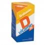 D-vitamin 30 tabletta