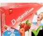 D-vitamin + Kalcium szájban oldódó granulátum