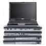 Dell D630 használt notebook