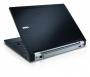 Dell E6400 Notebook - használt