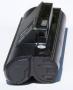 Dell Mini 6 cellás 10(1011)Inspiron 11z Inspiron Mini 10v Akkumulátor