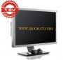 Dell UltraSharp 2709W használt