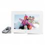 Digitális fotókeret  10,2