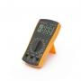 Digitális multiméter maxvell mx 25 109