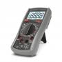 Digitális multiméter maxwell mx-25 201