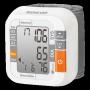 Digitális vérnyomásmérő