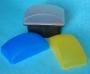 Dom-vakudiffúzor  430EX vakuhoz ( fehér, narancs, kék)