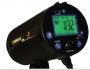 EE400ID távirányítható digitális stúdióvaku
