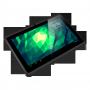 ELEMENT 7D003 Tablet