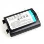 EN-EL4 akkumulátor 2000mAh