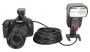 E-TTL vakukábel  10m phottix Canon OC-E3