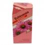 Echinacea purpurea + C-vitamin 250/250mg 30db kapszula
