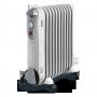Elektromos olajradiátor SOH 3011BE