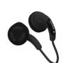 Fülhallgató-fekete-