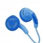 Fülhallgató-kék-