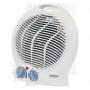 Fűtőventilátor SFH 8010