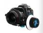 Followfocus fényképezőgépre szerelhető