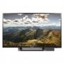 Full HD LED televízió 109 cm (43