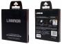 GGS Larmor GIV LCD védő Canon G1X