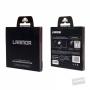 GGS Larmor GIV LCD védő Nikon D750