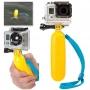 GoPro-hoz való Bobber markolat