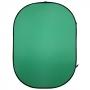 Green box 150x200 mobil háttér