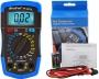 HOLDPEAK 4070L Digitális multiméter