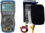 HOLDPEAK 760 H Digitális multiméter
