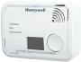 Honeywell XC100 D szén-monoxid érzékelő