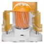 Hot Dog készítő SHM 4220