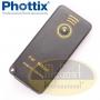 Phottix Nikon infra távkioldó