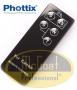 Phottix Canon infra távkioldó