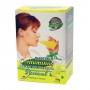 Italpor C-vitaminos, (diabetikus) steviával, szorbitollal 125g