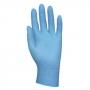 Kék nitril kesztyű Púder nélküli – 12XL