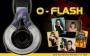 Körvaku feltét O Flash F165
