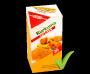 Kurkuma + E-vitamin Forte  30 db