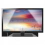 LED Tv Képernyő átló 50 cm (19,7
