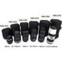 Lens case L2050