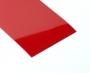 Light Red színmódosító fólia