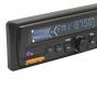 MP3-as autórádió USB/SD/MMC kártyaolvasóval