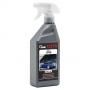 Műanyag felület ápoló spray 500ml