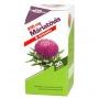 Máriatövis + Articsóka 30 kapszula