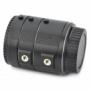 Makró közgyűrű szett állvány menettel Canon EF / EF-S  13/20/36 mm