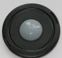 McGoat  fehéregyensúly beállító objektívsapka, 58 mm (C)